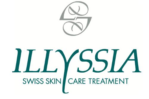 Illyssia.ch